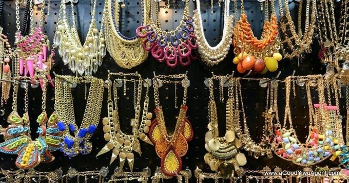 jewelry-wholesale-yiwu-china-323