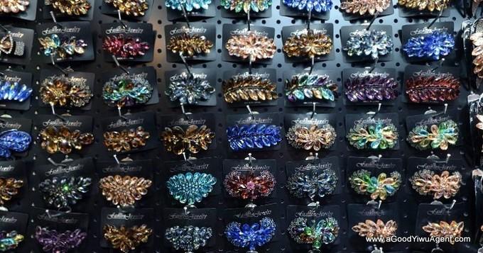 jewelry-wholesale-yiwu-china-324