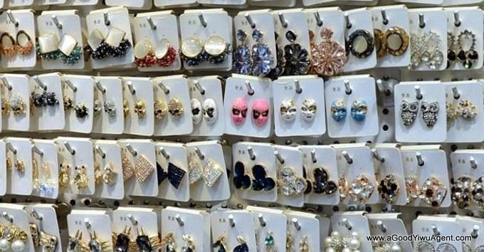 jewelry-wholesale-yiwu-china-326