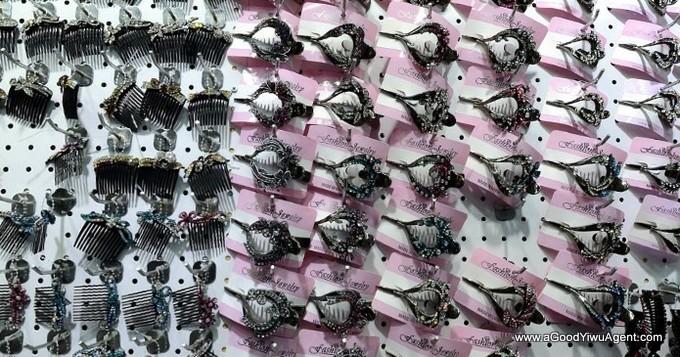 jewelry-wholesale-yiwu-china-341