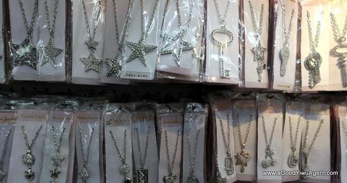 jewelry-wholesale-yiwu-china-344