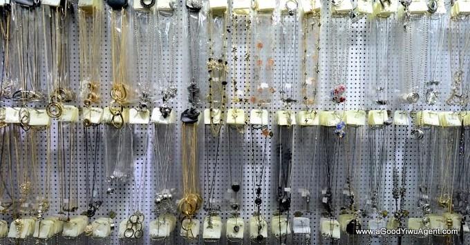 jewelry-wholesale-yiwu-china-360