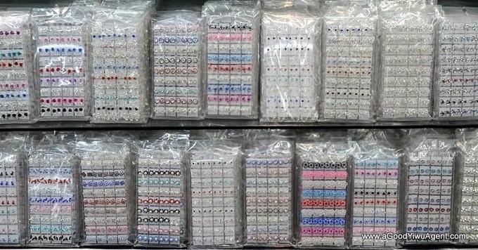 jewelry-wholesale-yiwu-china-363