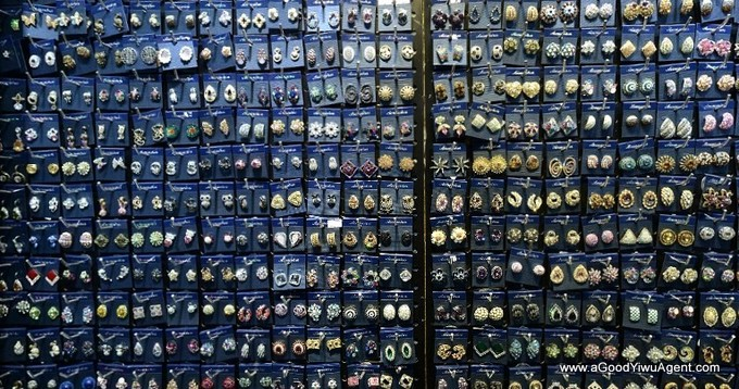 jewelry-wholesale-yiwu-china-403