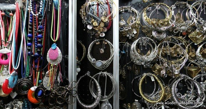 jewelry-wholesale-yiwu-china-406
