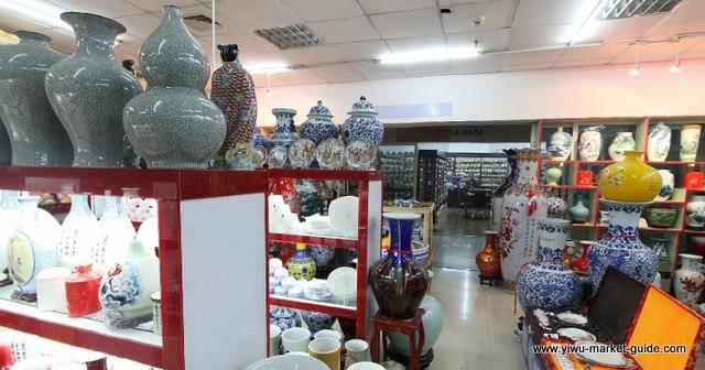 jing-tai-lan-vase-wholesale-yiwu-china