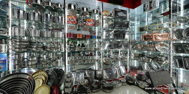 kitchen-items-wholesale-china-yiwu-002