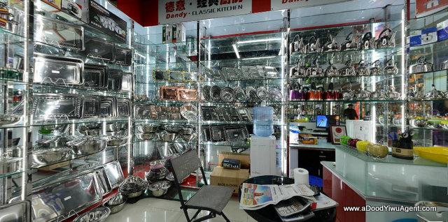 kitchen-items-wholesale-china-yiwu-003