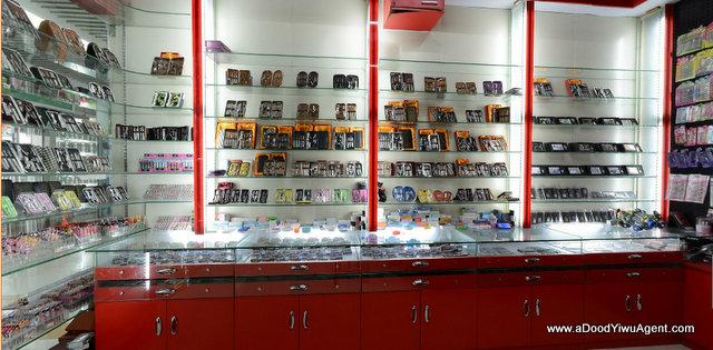 kitchen-items-wholesale-china-yiwu-004