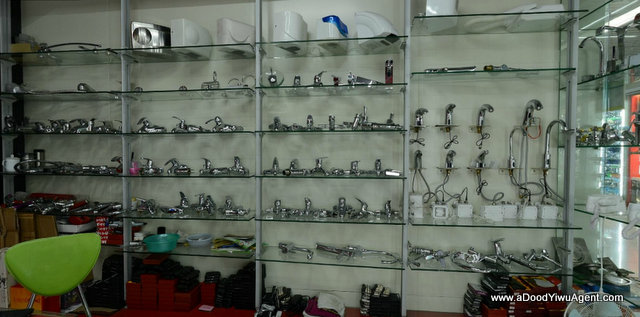 kitchen-items-wholesale-china-yiwu-005