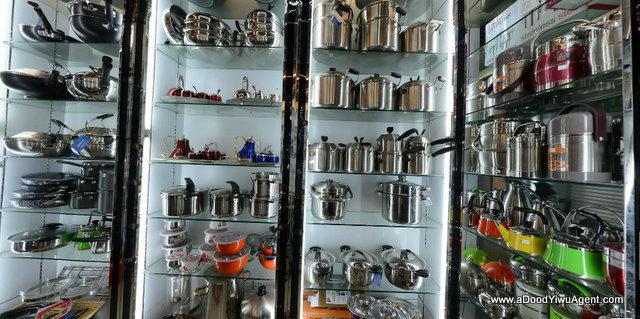 kitchen-items-wholesale-china-yiwu-007