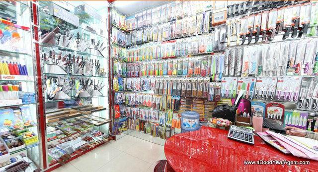 kitchen-items-wholesale-china-yiwu-025