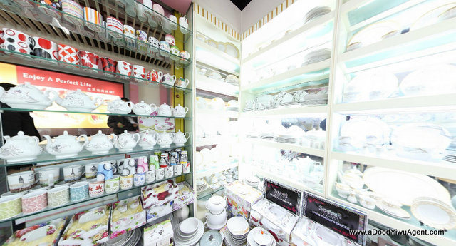 kitchen-items-wholesale-china-yiwu-026