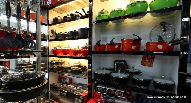 kitchen-items-wholesale-china-yiwu-027