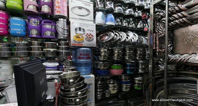 kitchen-items-wholesale-china-yiwu-037