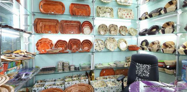 kitchen-items-wholesale-china-yiwu-038
