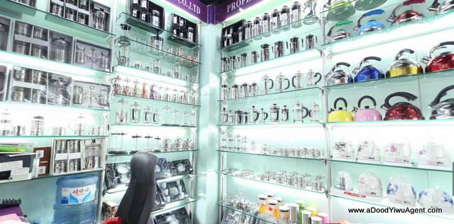 kitchen-items-wholesale-china-yiwu-039