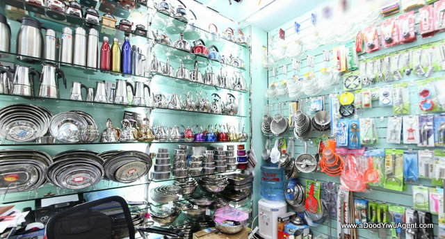 kitchen-items-wholesale-china-yiwu-040