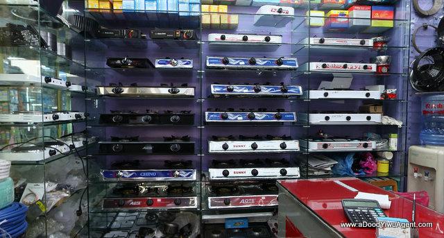 kitchen-items-wholesale-china-yiwu-043