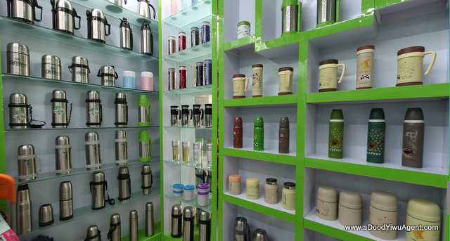 kitchen-items-wholesale-china-yiwu-070