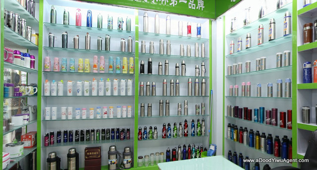 kitchen-items-wholesale-china-yiwu-071