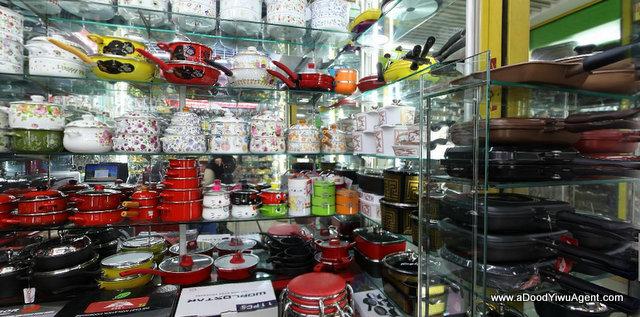 kitchen-items-wholesale-china-yiwu-077