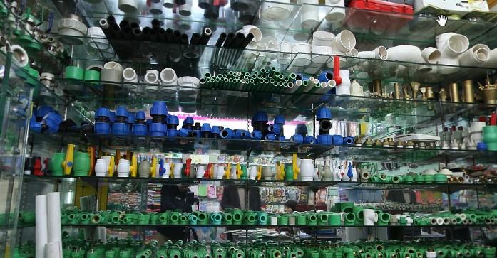 kitchen-items-yiwu-china-002