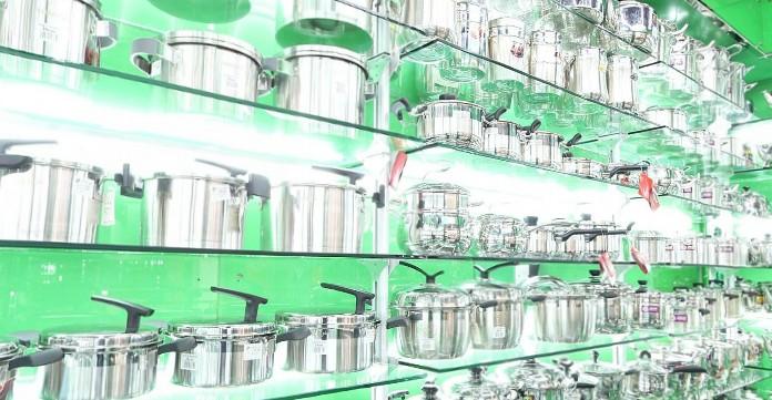 kitchen-items-yiwu-china-003
