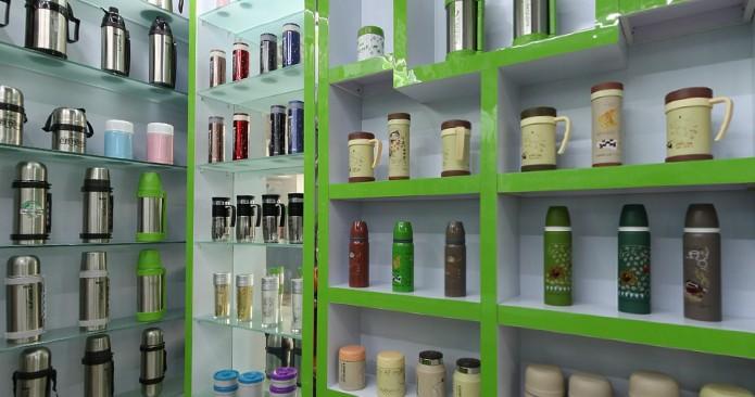 kitchen-items-yiwu-china-004