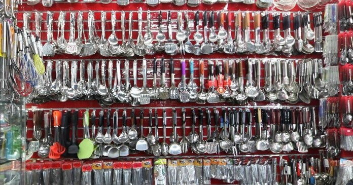 kitchen-items-yiwu-china-006