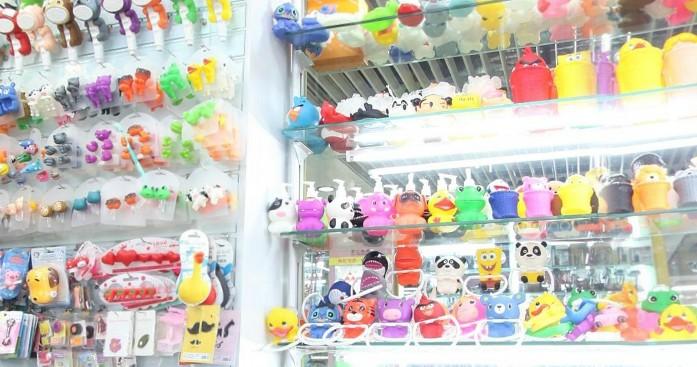 kitchen-items-yiwu-china-023