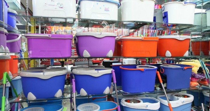 kitchen-items-yiwu-china-041