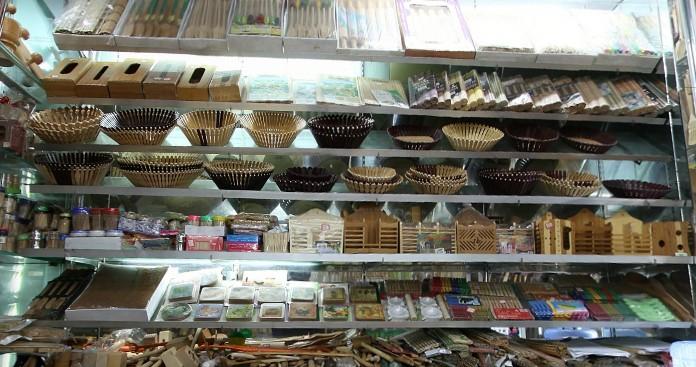 kitchen-items-yiwu-china-074