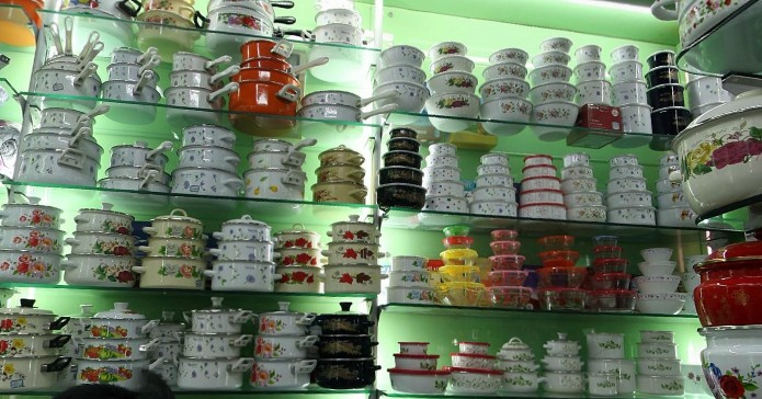 kitchen-items-yiwu-china-077