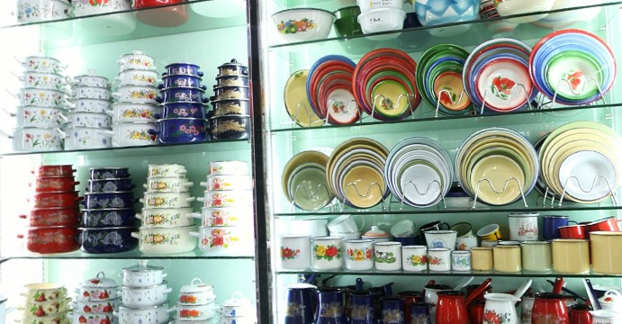 kitchen-items-yiwu-china-092