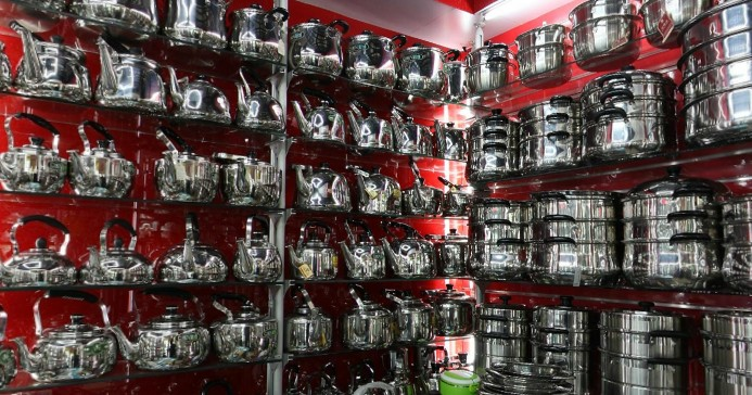 kitchen-items-yiwu-china-093