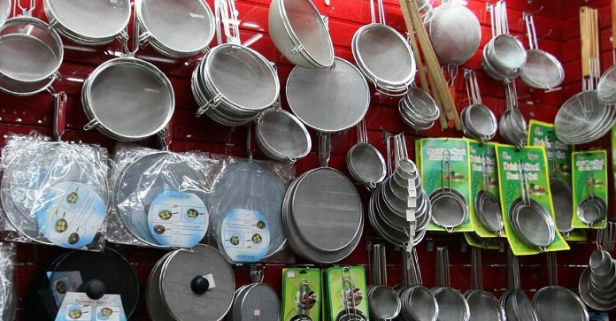 kitchen-items-yiwu-china-097