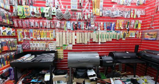 kitchen-items-yiwu-china-115