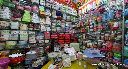 kitchen-items-yiwu-china-117