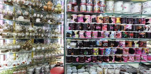 kitchen-items-yiwu-china-118