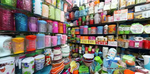 kitchen-items-yiwu-china-134