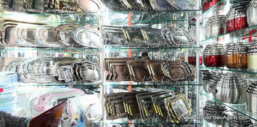 kitchen-items-yiwu-china-150