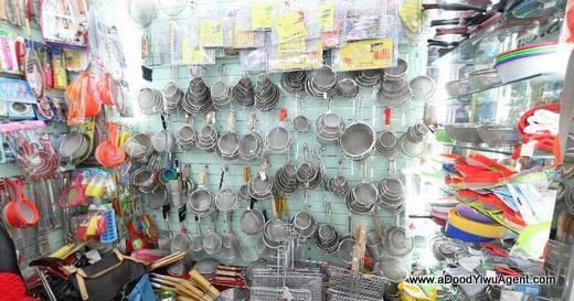 kitchen-items-yiwu-china-153