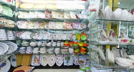 kitchen-items-yiwu-china-154
