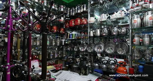 kitchen-items-yiwu-china-160