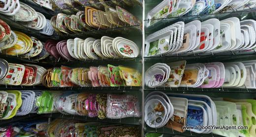 kitchen-items-yiwu-china-161