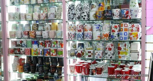 kitchen-items-yiwu-china-174