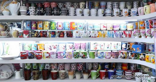 kitchen-items-yiwu-china-194