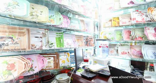 kitchen-items-yiwu-china-198