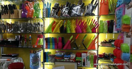 kitchen-items-yiwu-china-201